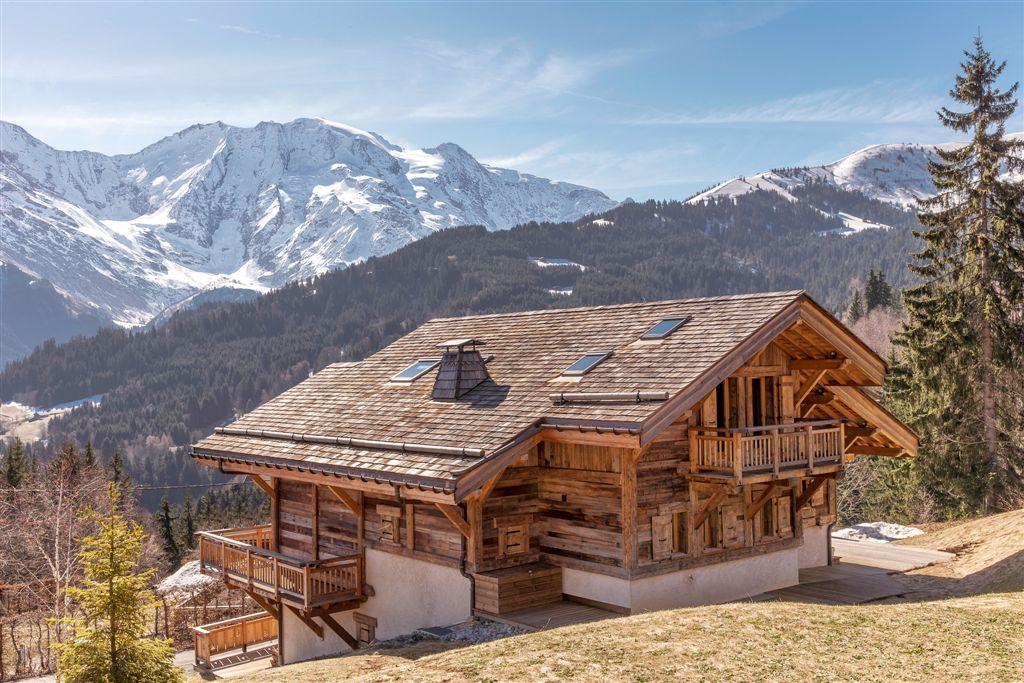 для красивые шале в альпах фото конструкции эластичны, прочны
